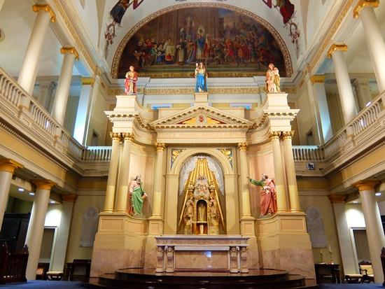 セントルイス大聖堂